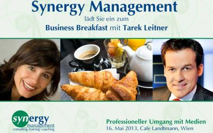 Business-Breakfast_1