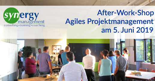 https://www.synergy.co.at/service/anmeldung-workshop-agiles-projektmanagment/